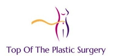 Top of the Plastic Surgery